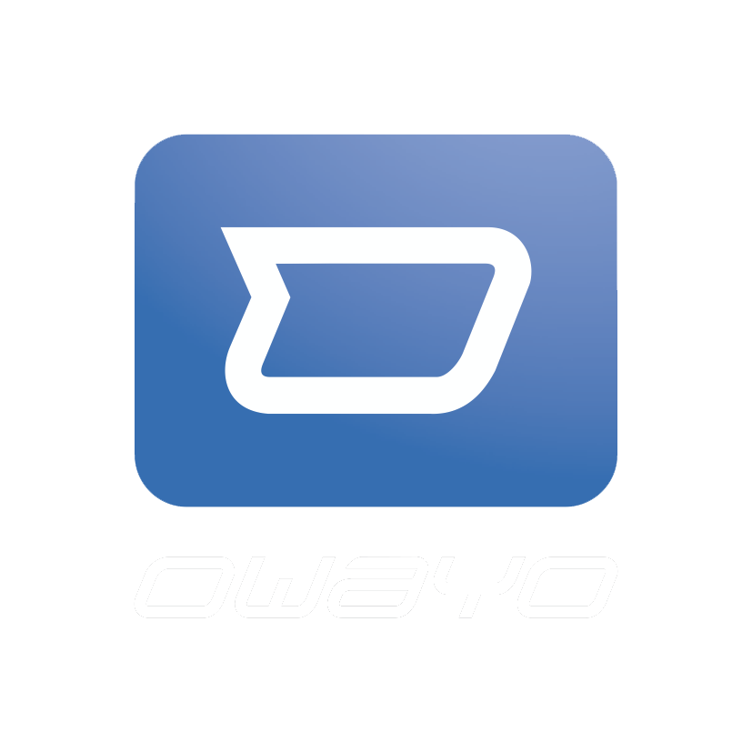 Owayo