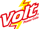 voltcola
